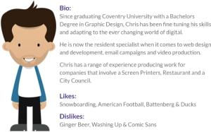 chris_bio