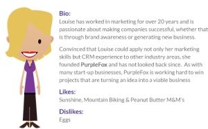 louise_bio
